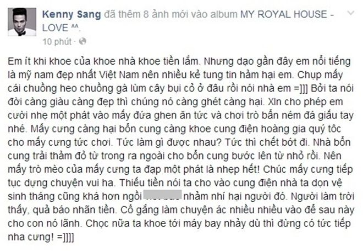 "Cuoi nghieng nga voi anh ""song ao"" cua Linh Miu, Kenny Sang...-Hinh-6"