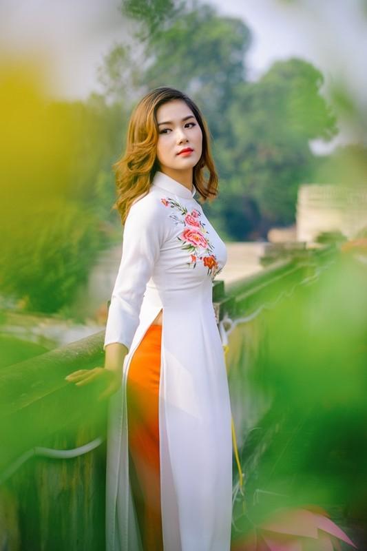15 nu sinh Dai hoc Luat Ha Noi khoe nhan sac noi bat-Hinh-11