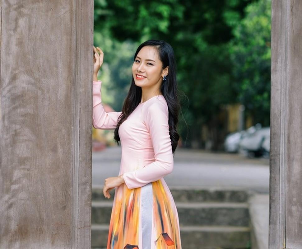 15 nu sinh Dai hoc Luat Ha Noi khoe nhan sac noi bat-Hinh-14