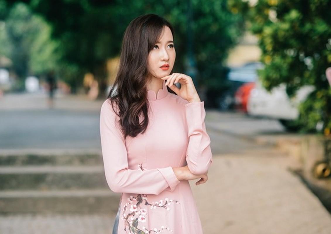 15 nu sinh Dai hoc Luat Ha Noi khoe nhan sac noi bat-Hinh-4