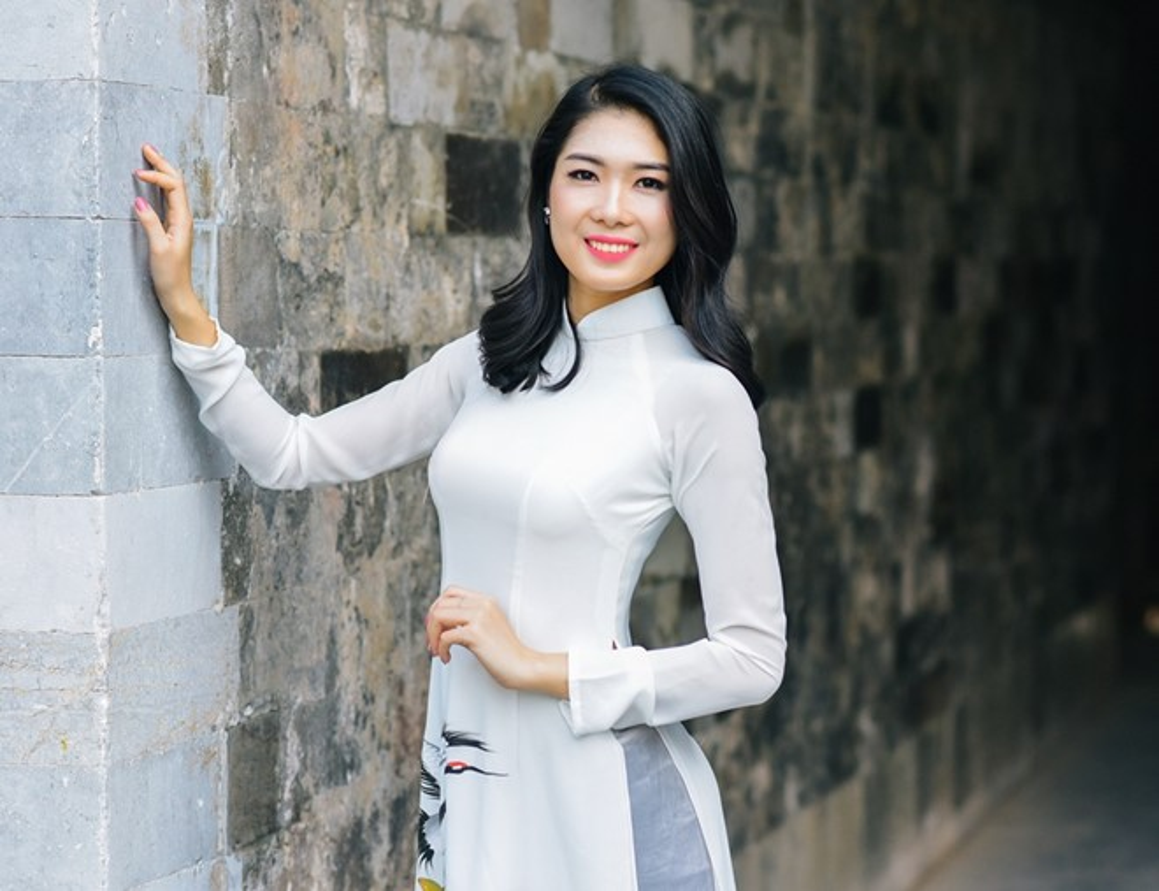 15 nu sinh Dai hoc Luat Ha Noi khoe nhan sac noi bat-Hinh-5