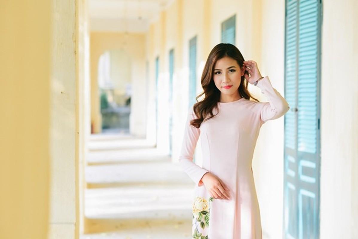 15 nu sinh Dai hoc Luat Ha Noi khoe nhan sac noi bat-Hinh-8