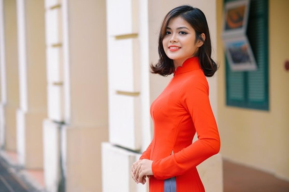 15 nu sinh Dai hoc Luat Ha Noi khoe nhan sac noi bat-Hinh-9