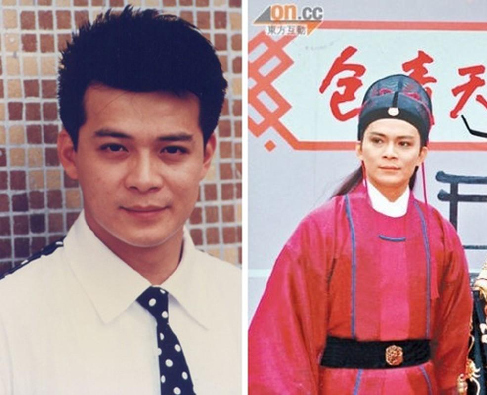 """4 """"Trien Chieu"""" dien trai nhat man anh Hoa ngu-Hinh-4"""