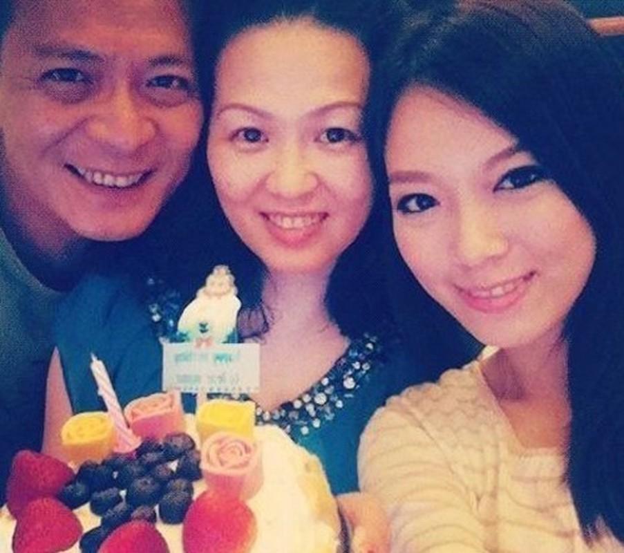 """4 """"Trien Chieu"""" dien trai nhat man anh Hoa ngu-Hinh-5"""