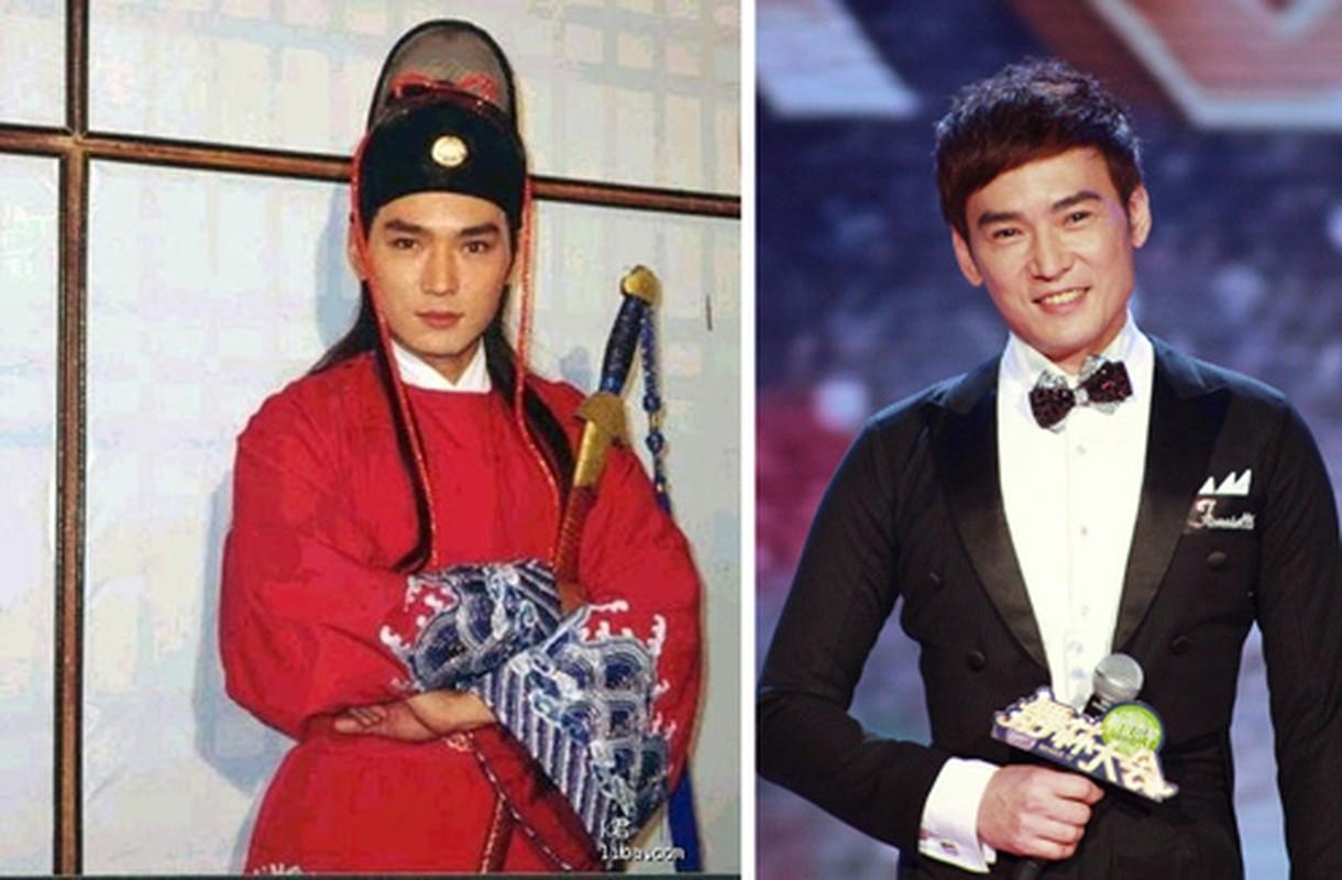 """4 """"Trien Chieu"""" dien trai nhat man anh Hoa ngu-Hinh-6"""