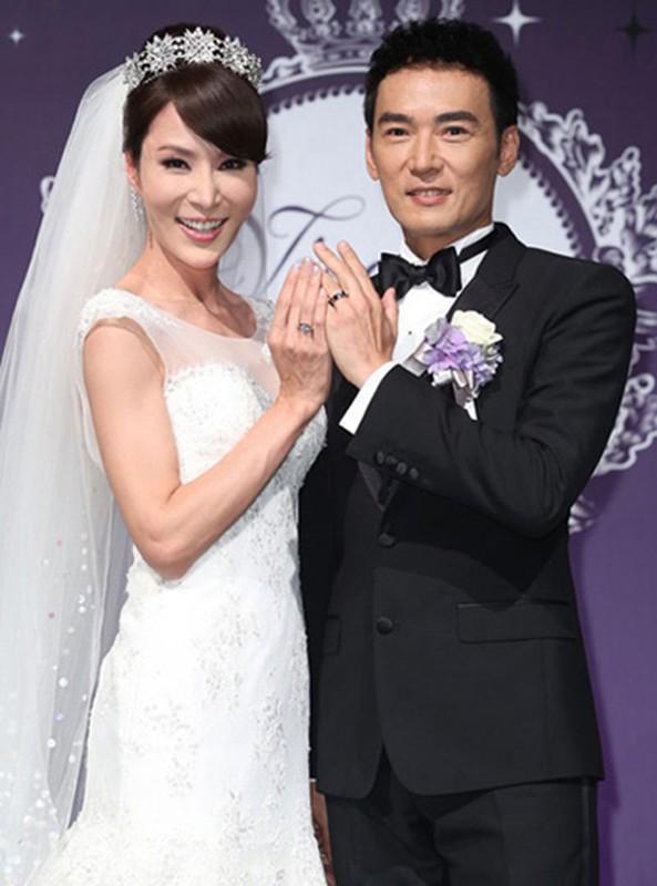 """4 """"Trien Chieu"""" dien trai nhat man anh Hoa ngu-Hinh-7"""