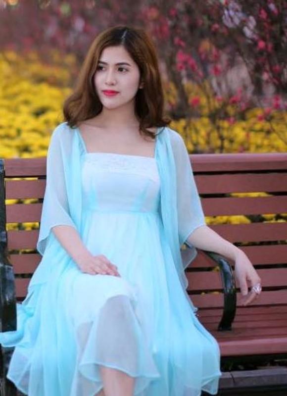 Ngam vo 9X dep mon mon cua Viet Anh Chay an-Hinh-10