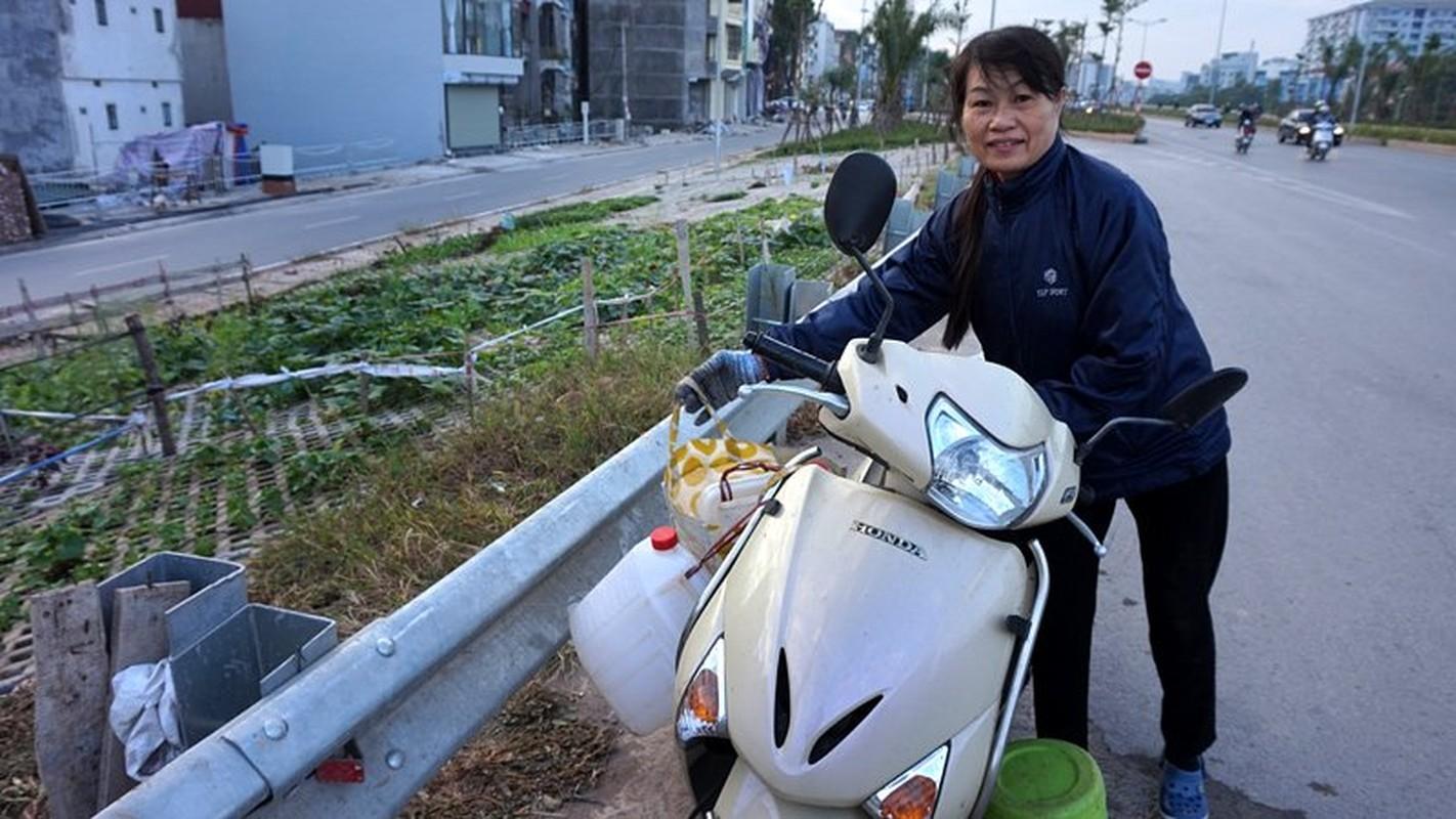 Giua Ha thanh trong rau hoc da nhu dan H'Mong-Hinh-8