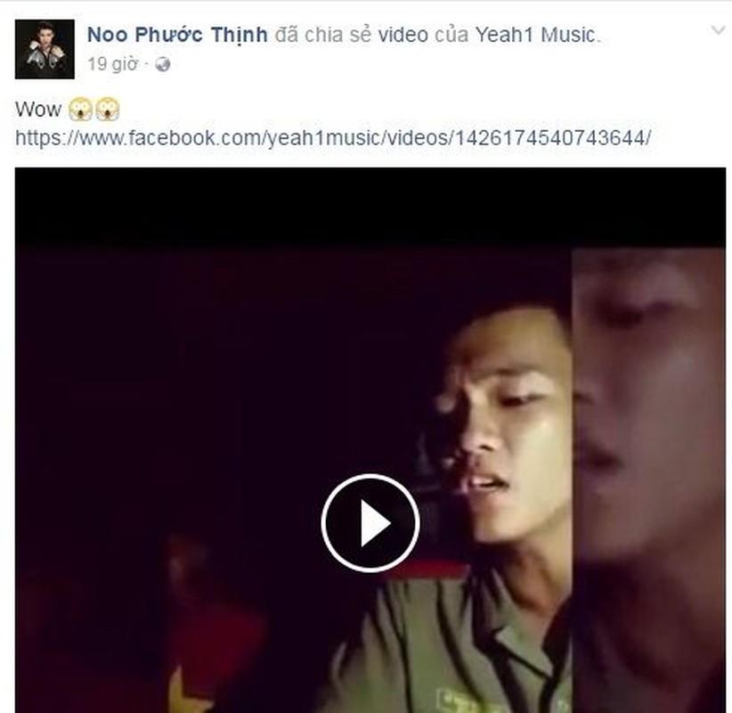 8 soai ca canh sat dien trai da tai hut hon phai nu-Hinh-13
