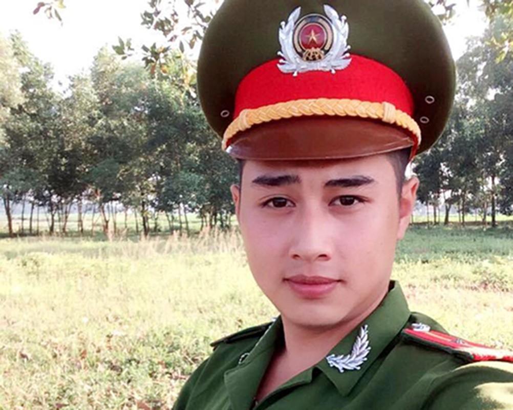 8 soai ca canh sat dien trai da tai hut hon phai nu-Hinh-16