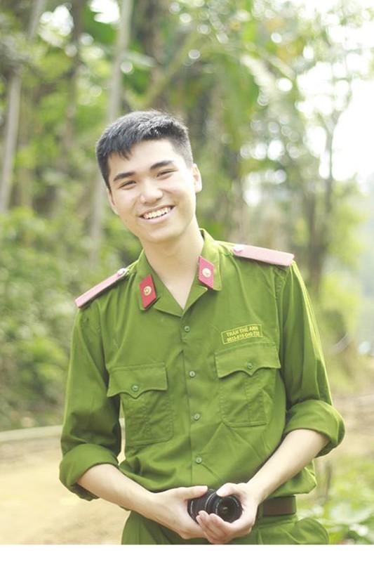 8 soai ca canh sat dien trai da tai hut hon phai nu-Hinh-3