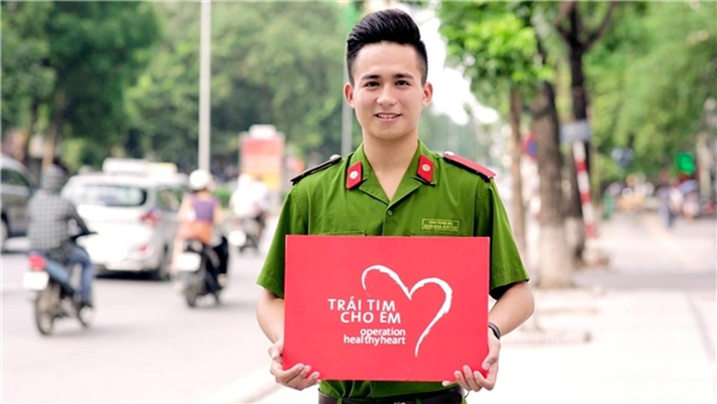 8 soai ca canh sat dien trai da tai hut hon phai nu-Hinh-5