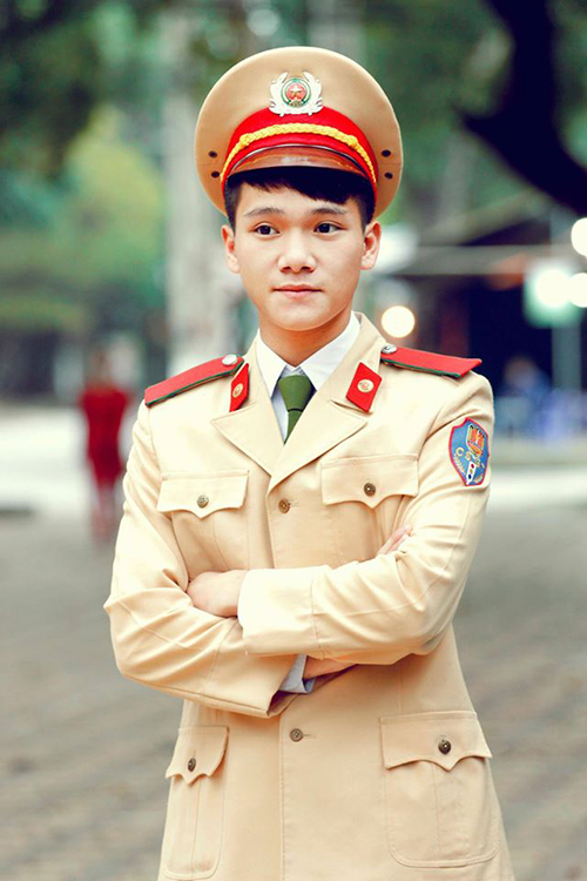8 soai ca canh sat dien trai da tai hut hon phai nu-Hinh-7