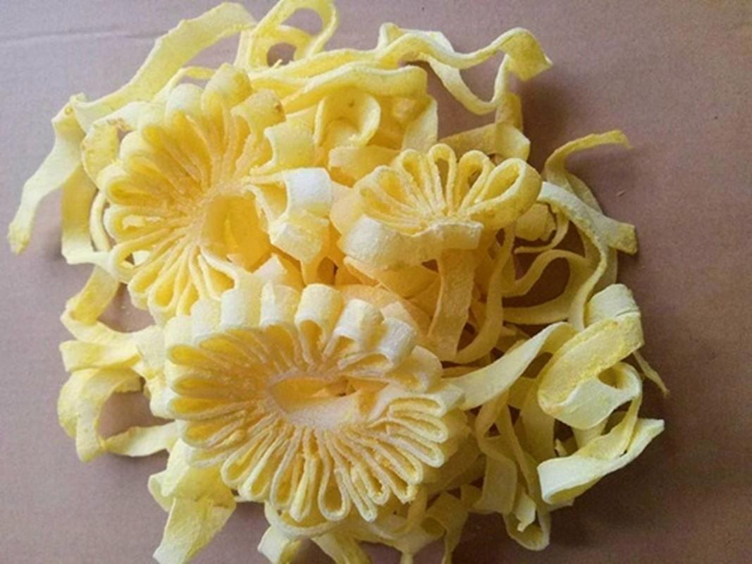 Mut dua hinh hoa cuc khien chi em phat cuong dip Tet nay-Hinh-7