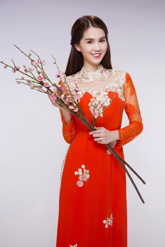 Ngoc Trinh lam dieu la chua tung thay-Hinh-2