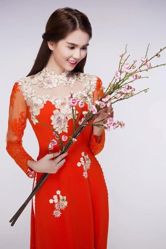 Ngoc Trinh lam dieu la chua tung thay-Hinh-3