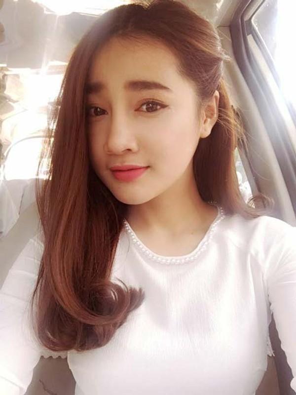 Vi sao kieu toc moi cua Nha Phuong bi fans phan doi?-Hinh-6