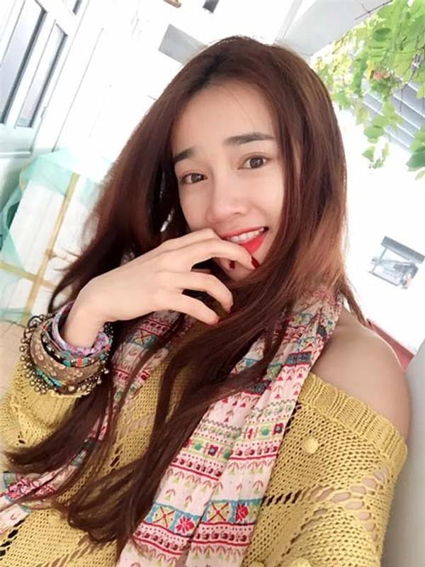 Vi sao kieu toc moi cua Nha Phuong bi fans phan doi?-Hinh-7