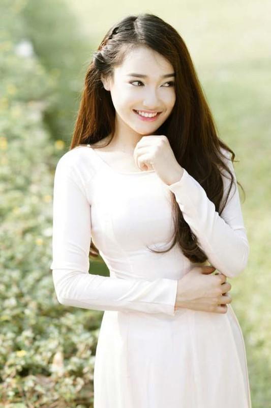 Vi sao kieu toc moi cua Nha Phuong bi fans phan doi?-Hinh-8