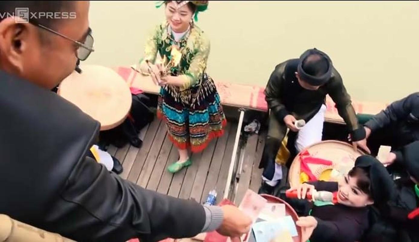 Nhung hinh anh chuong tai gai mat nhat mua le hoi 2017-Hinh-8
