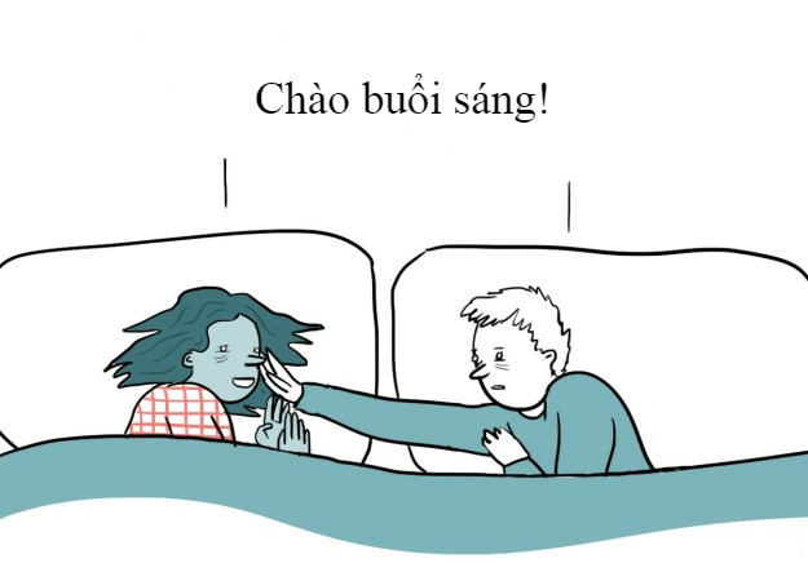 9 dieu thu vi chi nhung doi yeu lau moi hieu-Hinh-5