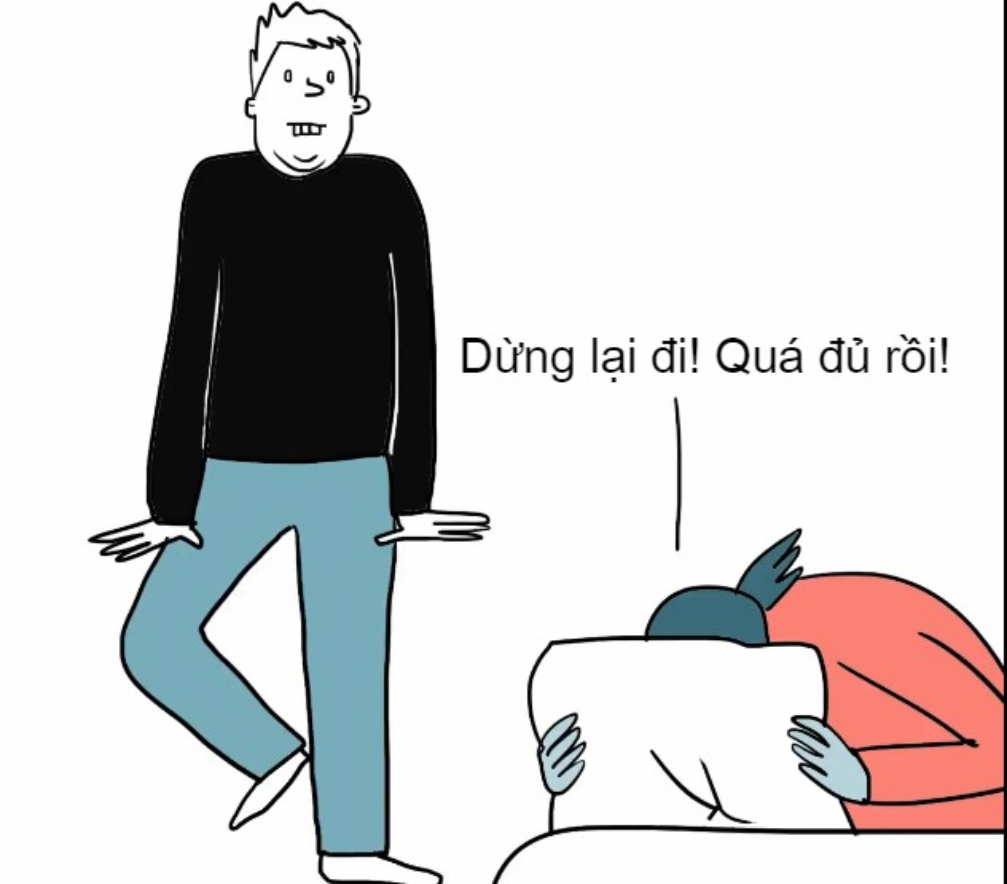 9 dieu thu vi chi nhung doi yeu lau moi hieu-Hinh-6