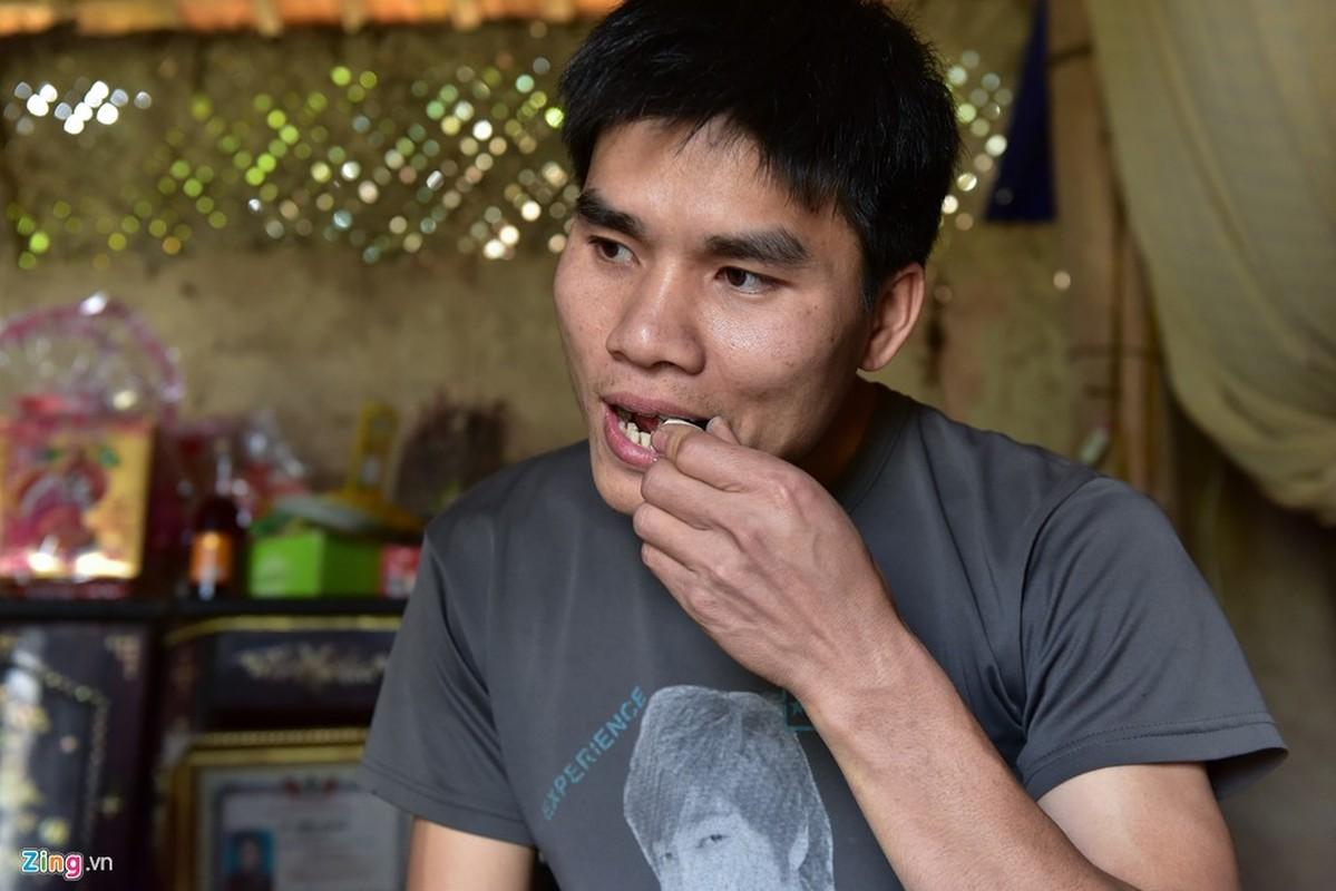 Ky thu nhung nguoi boc dat ve an o Vinh Phuc-Hinh-11