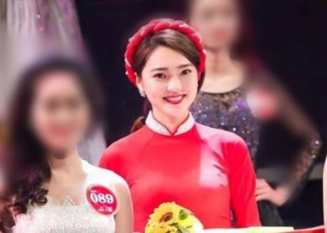 Sot mang: 9X bo ban gai vi cay view cho Son Tung-Hinh-2