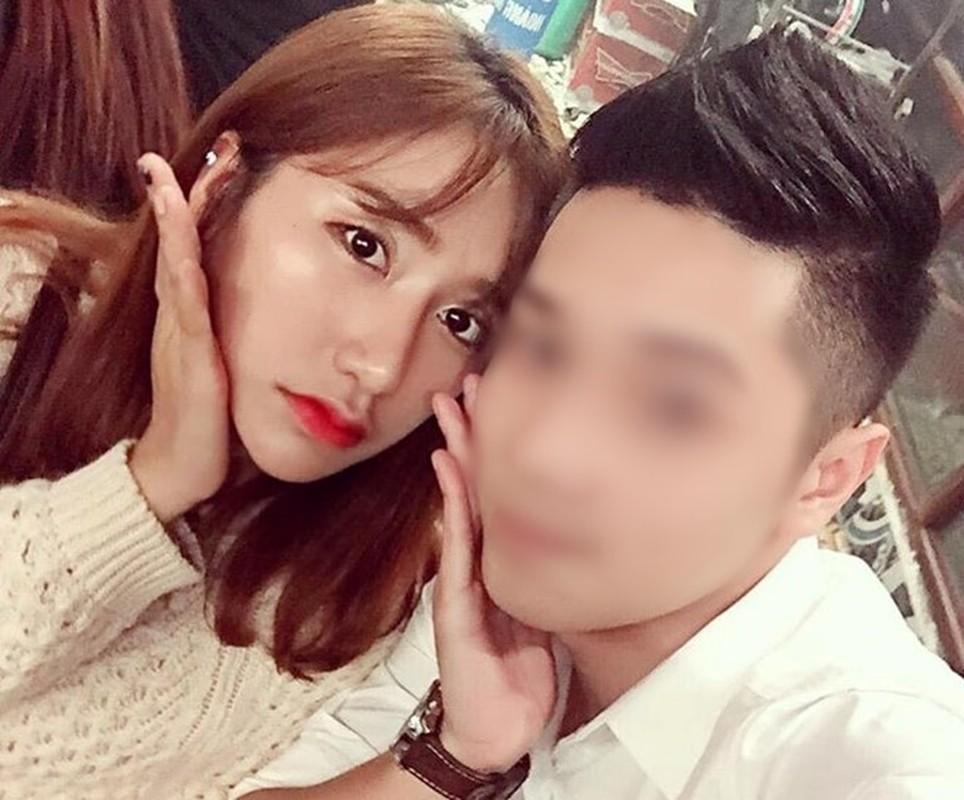 Sot mang: 9X bo ban gai vi cay view cho Son Tung-Hinh-6