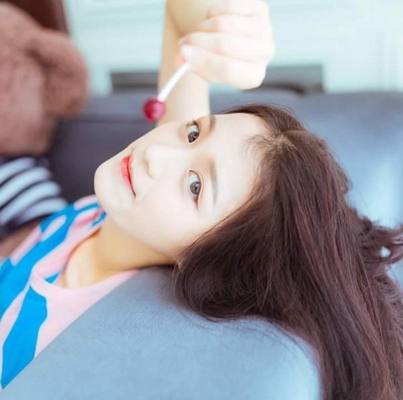 Sot mang: 9X bo ban gai vi cay view cho Son Tung