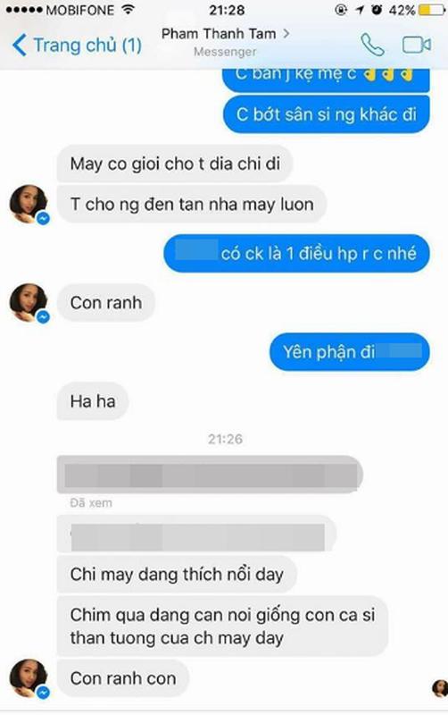 Tam Tit cong kich Bao Thy, cai tay doi voi nguoi ham mo-Hinh-5