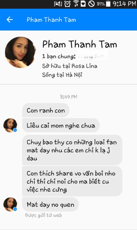 Tam Tit cong kich Bao Thy, cai tay doi voi nguoi ham mo-Hinh-6