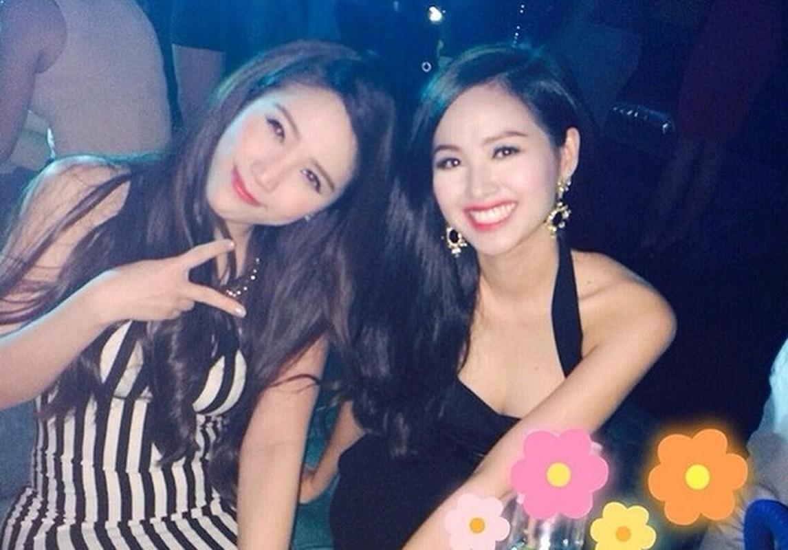 Tam Tit cong kich Bao Thy, cai tay doi voi nguoi ham mo-Hinh-7
