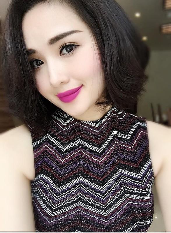 Tam Tit cong kich Bao Thy, cai tay doi voi nguoi ham mo-Hinh-8