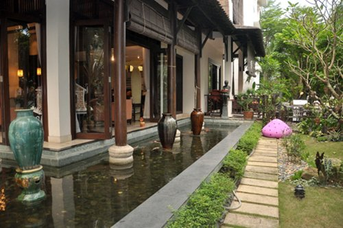 Khoi tai san gay choang ngop cua hoa hau Ha Kieu Anh-Hinh-12
