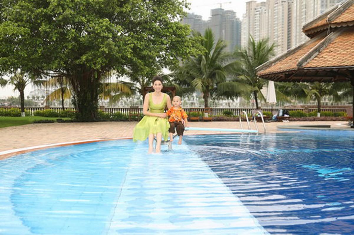 Khoi tai san gay choang ngop cua hoa hau Ha Kieu Anh-Hinh-15
