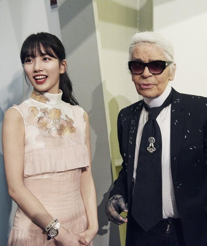 Ban gai Lee Min Ho de lo vong 2 beo o Milan-Hinh-3