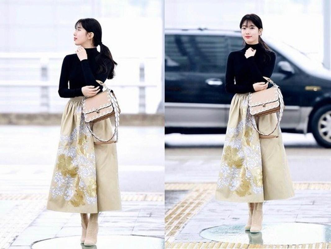 Ban gai Lee Min Ho de lo vong 2 beo o Milan-Hinh-5