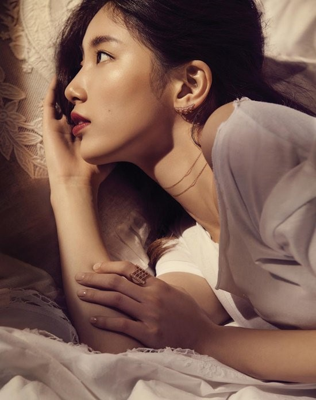 Ban gai Lee Min Ho de lo vong 2 beo o Milan-Hinh-6
