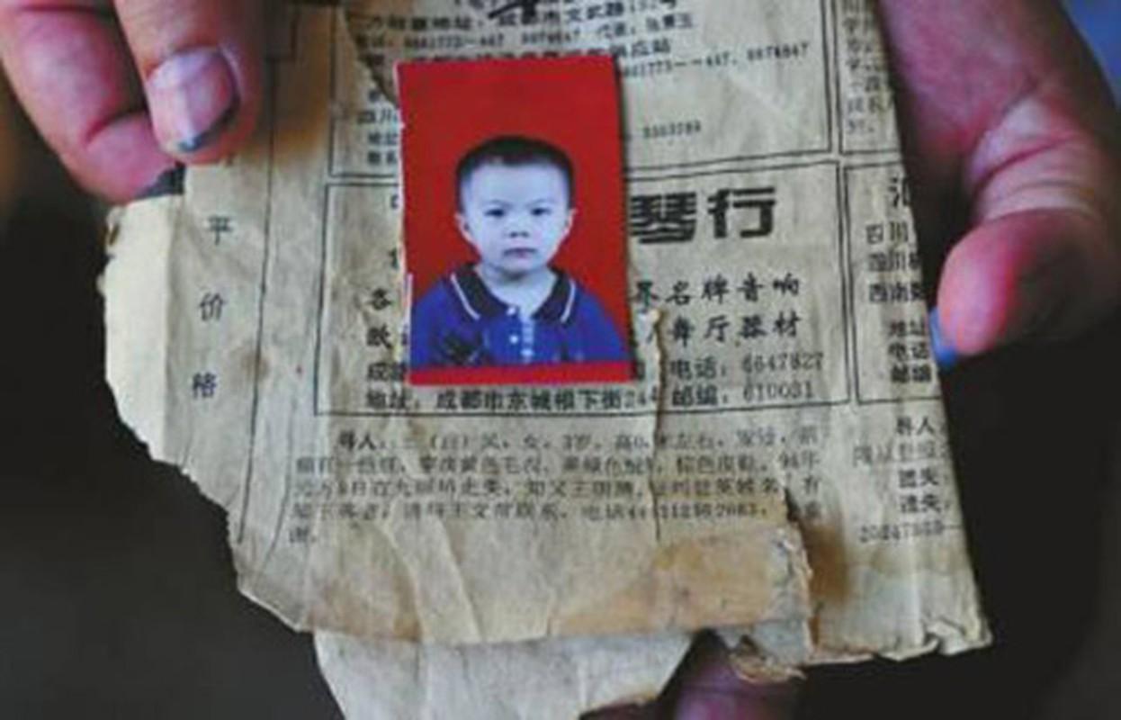 Nguoi cha lam tai xe taxi de tim con gai mat tich 23 nam-Hinh-4