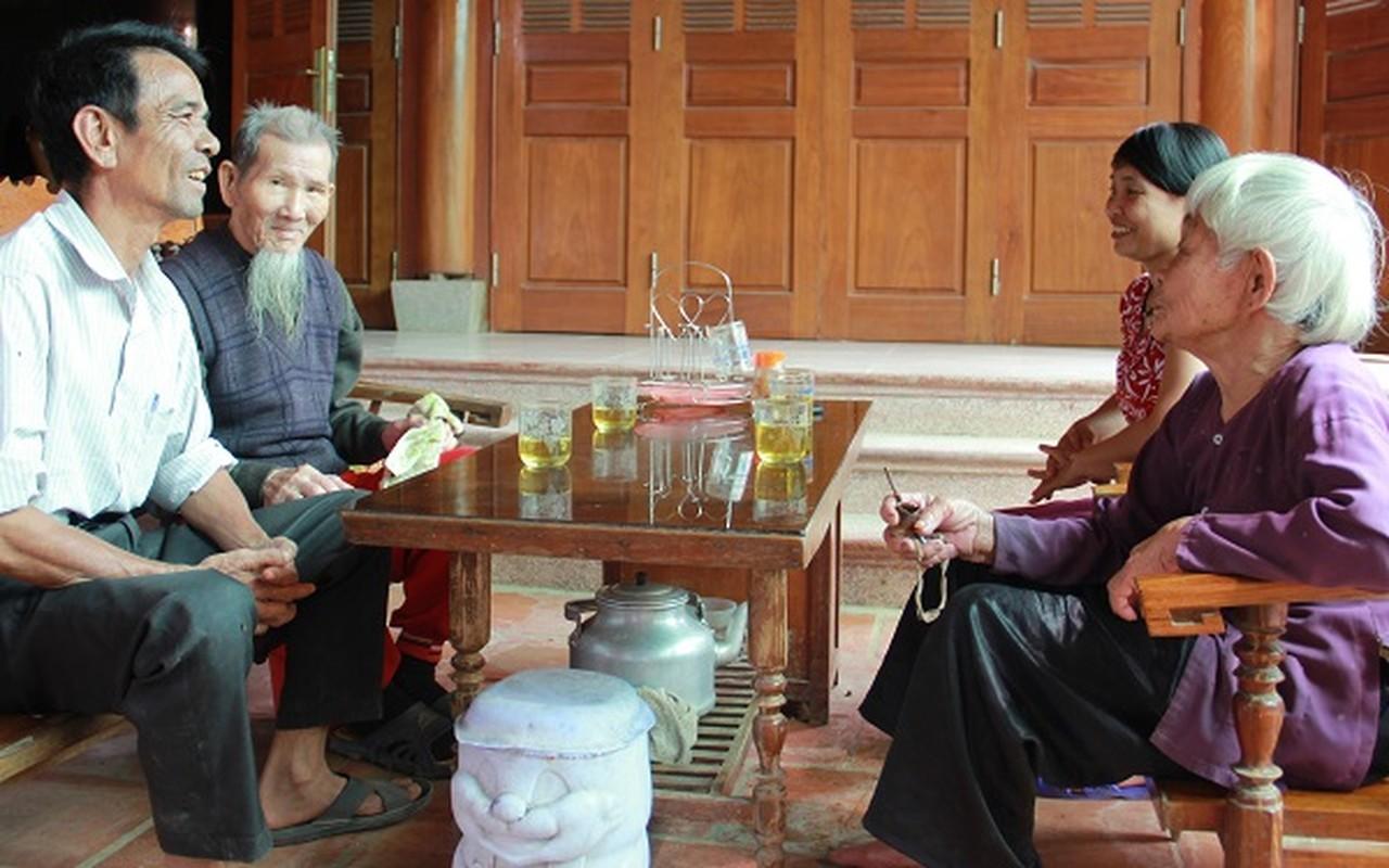 Nguong mo hanh phuc cua cu ong 97 tuoi va cu ba 87 tuoi-Hinh-11
