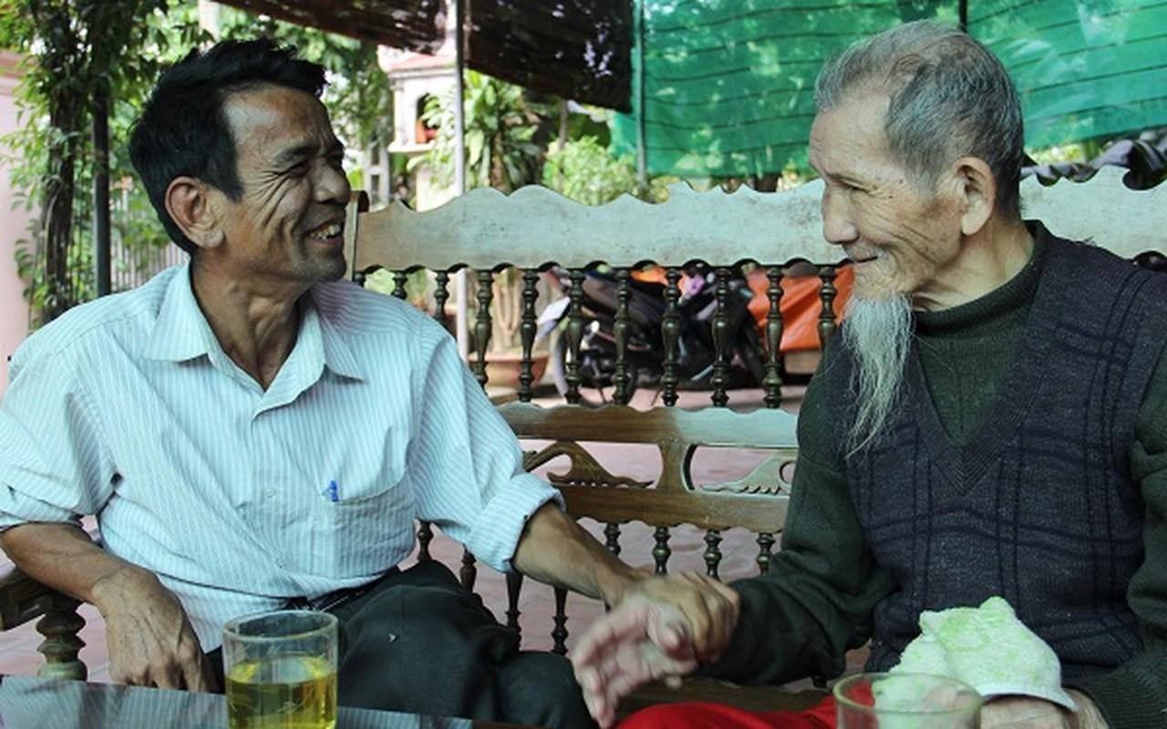 Nguong mo hanh phuc cua cu ong 97 tuoi va cu ba 87 tuoi-Hinh-12