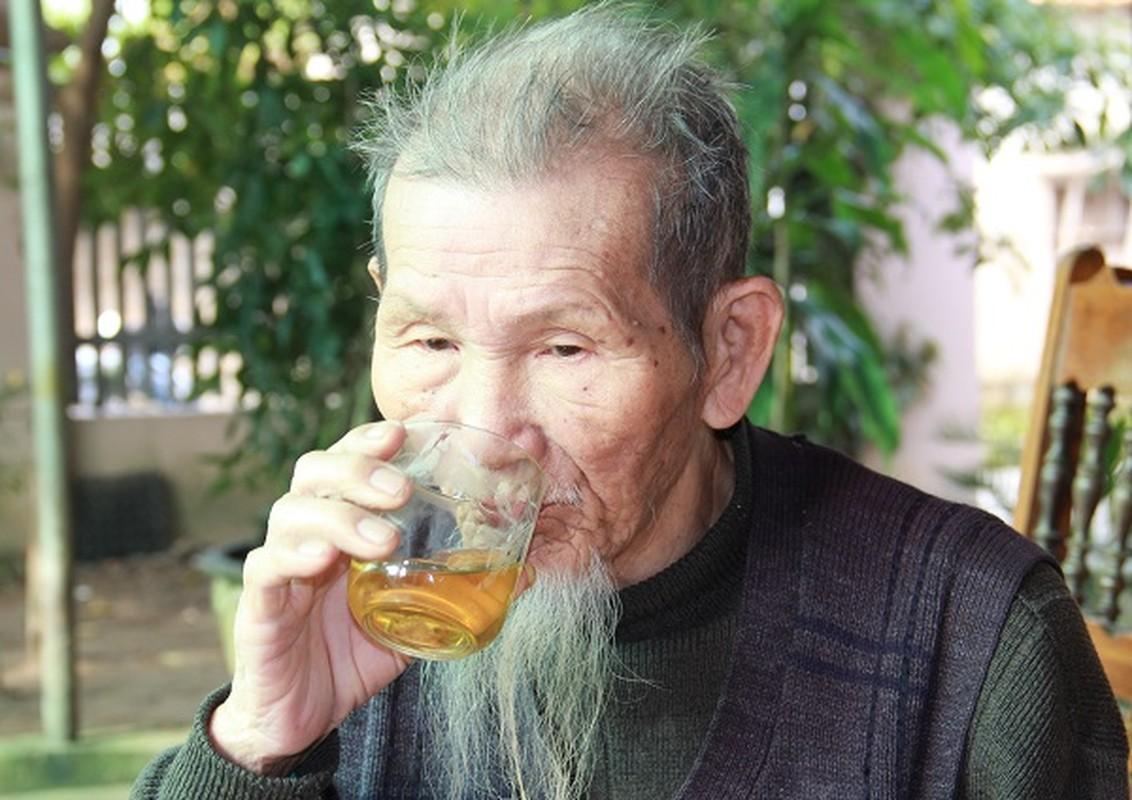 Nguong mo hanh phuc cua cu ong 97 tuoi va cu ba 87 tuoi-Hinh-3