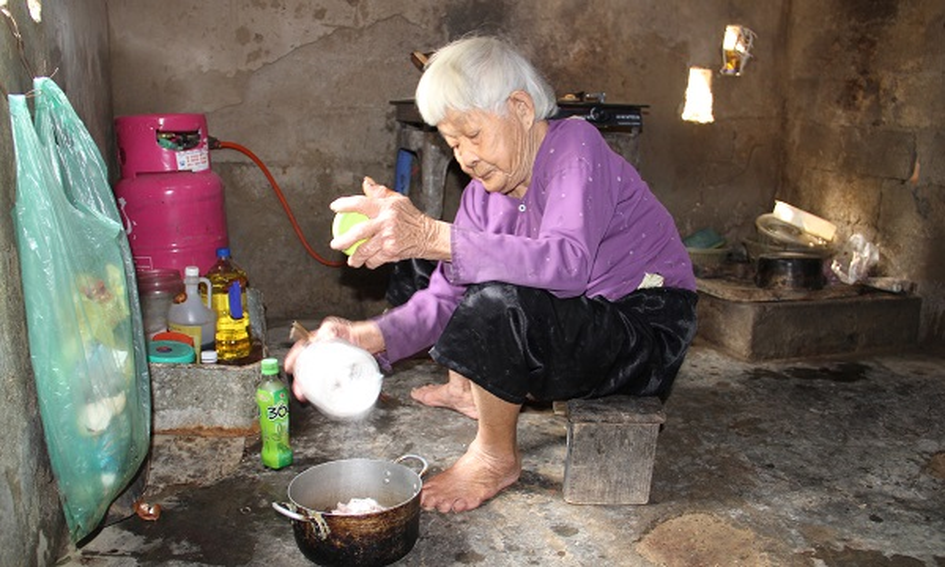 Nguong mo hanh phuc cua cu ong 97 tuoi va cu ba 87 tuoi-Hinh-4