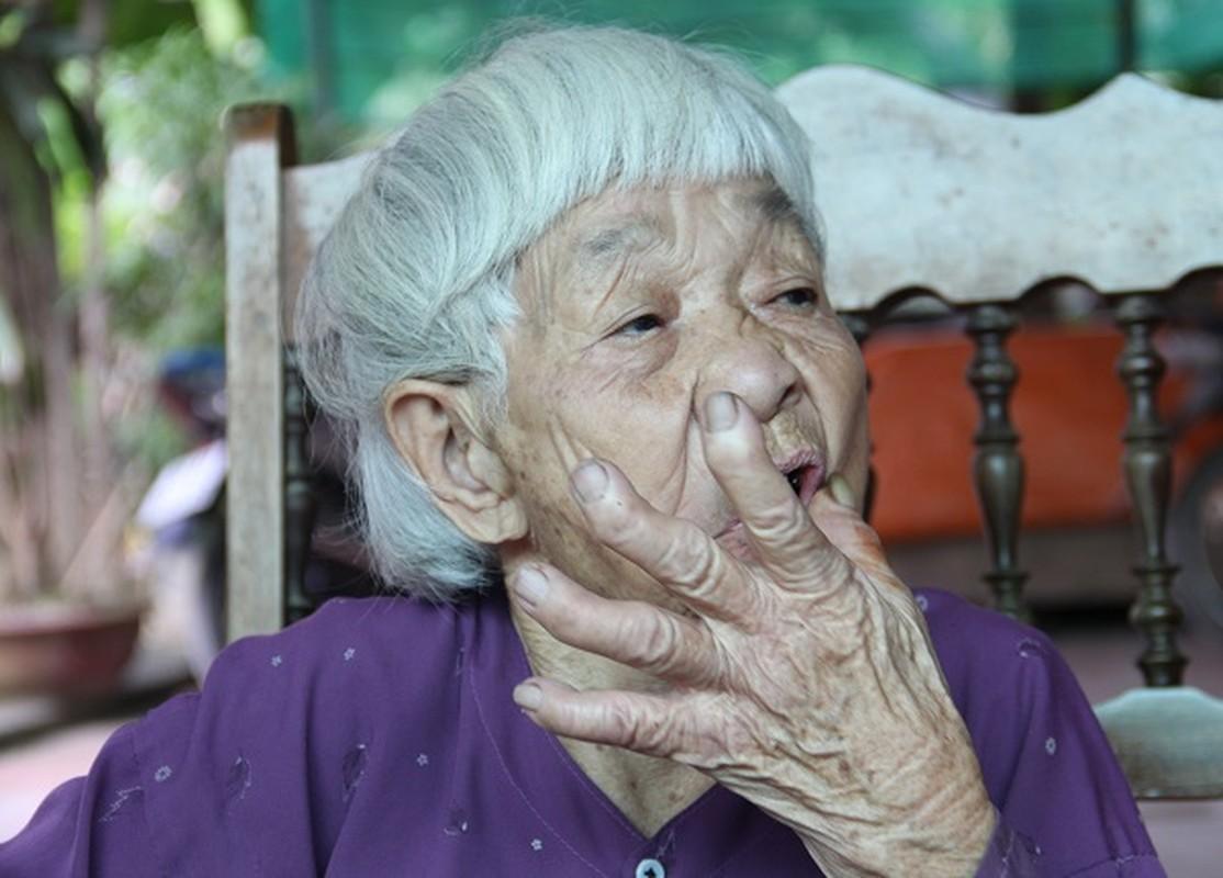 Nguong mo hanh phuc cua cu ong 97 tuoi va cu ba 87 tuoi-Hinh-8