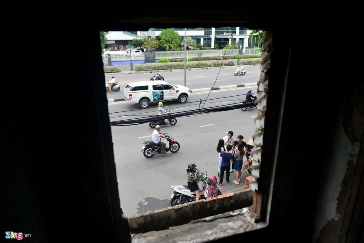 Canh cu nat trong chung cu xap xe trung tam Sai Gon-Hinh-13