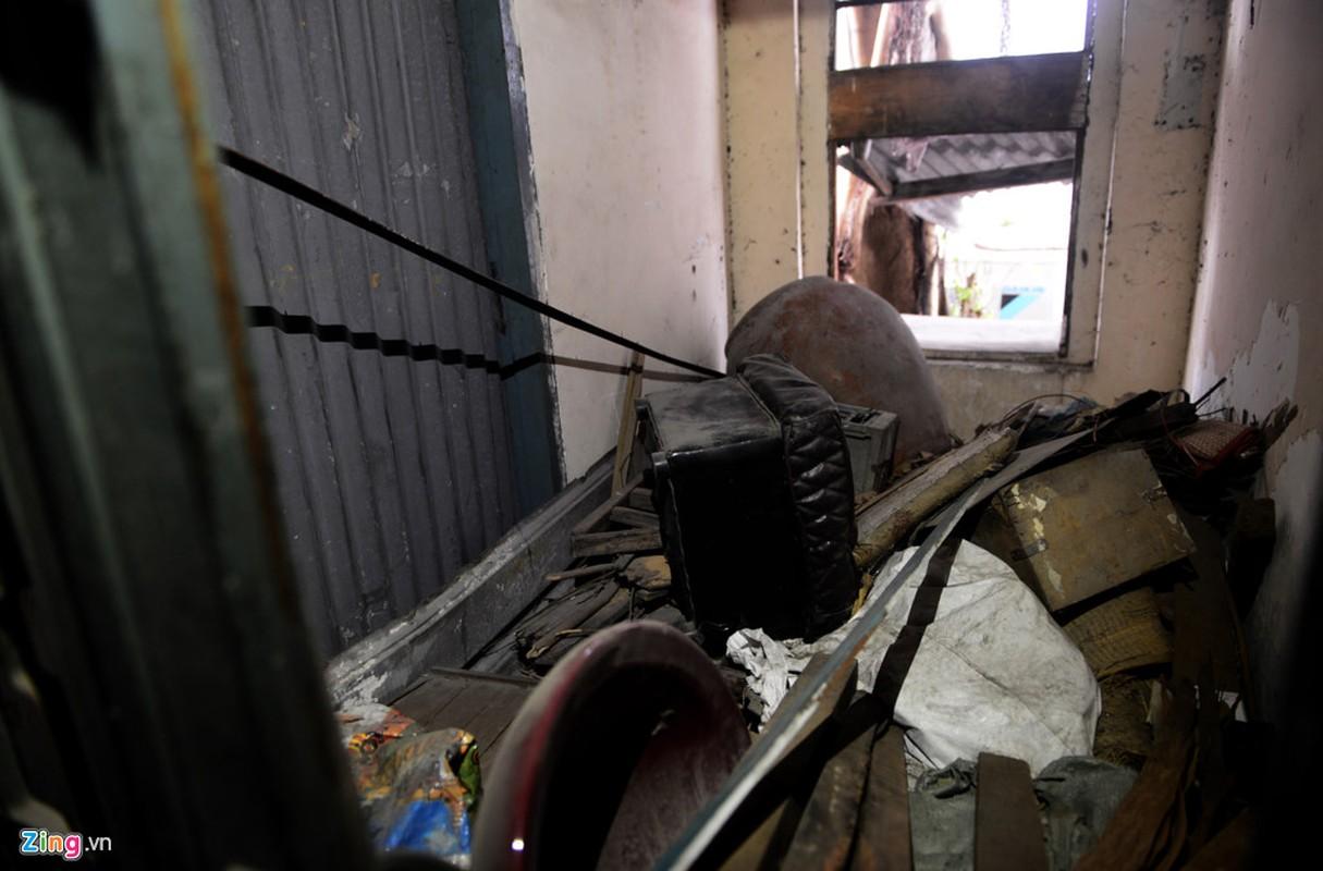 Canh cu nat trong chung cu xap xe trung tam Sai Gon-Hinh-20