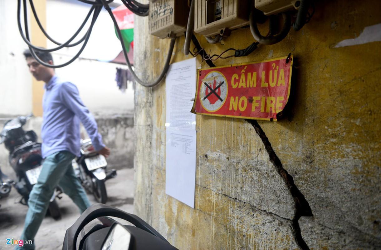 Canh cu nat trong chung cu xap xe trung tam Sai Gon-Hinh-6