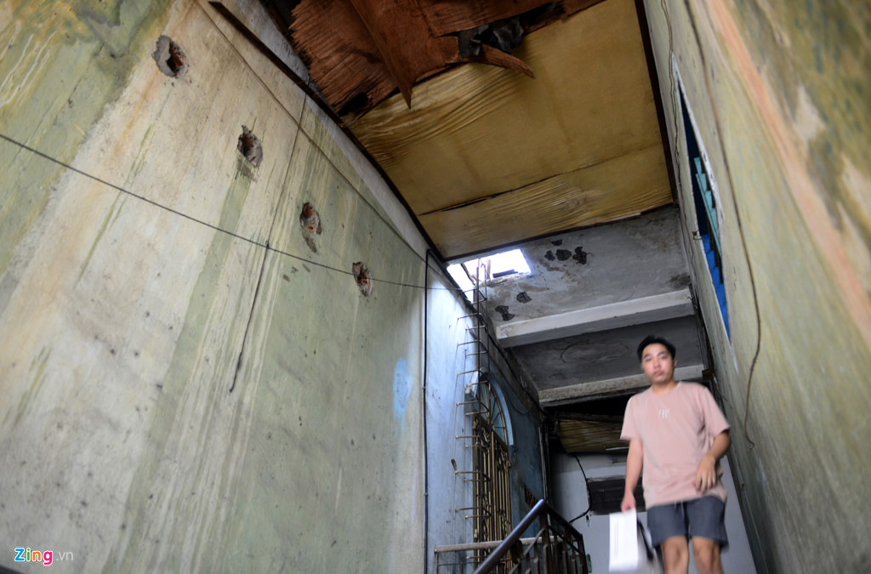 Canh cu nat trong chung cu xap xe trung tam Sai Gon-Hinh-8